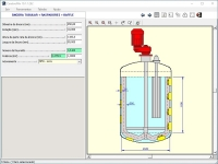 CerebroMix - Pressure Vessel and Mixing System Software